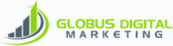 Globus Digital Marketing
